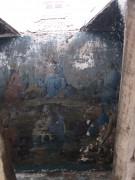 Церковь Иоанна Предтечи - Новое Чирково - Неверкинский район - Пензенская область