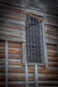 План. Троицы Живоначальной, церковь