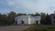 Голицыно. Михаила Архангела, церковь