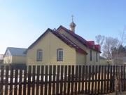 Церковь Новомучеников и исповедников Церкви Русской - Приамурский - Смидовичский район - Еврейская автономная область