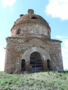 Церковь Николая Чудотворца - Суровка - Тереньгульский район - Ульяновская область