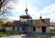 Церковь Вознесения Господня - Лиозно - Лиозненский район - Беларусь, Витебская область