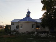 Серафима Саровского, молитвенный дом - Старое Тимошкино - Аксубаевский район - Республика Татарстан