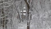 Часовня Тихвинской иконы Божией Матери - Семиключье - Шемышейский район - Пензенская область