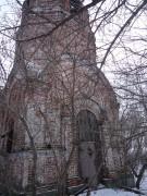 Липовка. Михаила Архангела, церковь