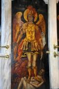 Монастырь Пресвятой Богородицы «Живоносный Источник» в Балыклы - Стамбул - Турция - Прочие страны