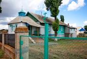 Церковь Иоанна Богослова - Ленина им., хутор - Белокалитвинский район - Ростовская область
