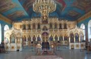 Бузулук. Николая Чудотворца, кафедральный собор