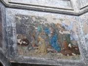 Церковь Покрова Пресвятой Богородицы - Усть-Уйское - Целинный район - Курганская область