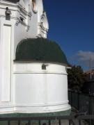 Богородск. Покрова Пресвятой Богородицы, храм-часовня
