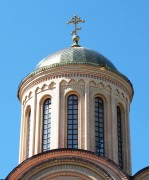 Тургояк. Михаила Архангела, церковь