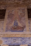 Брюхово. Покрова Пресвятой Богородицы, церковь
