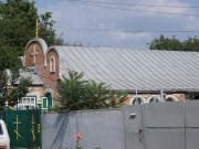 Церковь Александра Невского - Конотоп - Конотопский район - Украина, Сумская область