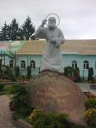 Анастасиевский ставропигиальный женский монастырь - Житомир - Житомирский район - Украина, Житомирская область