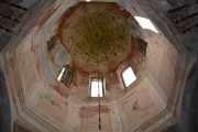 Церковь Вознесения Господня - Высокое - Кесовогорский район - Тверская область