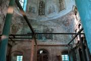 Церковь Михаила Архангела - Кувшинское - Санчурский район - Кировская область