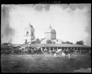 Кафедральный собор Спаса Преображения - Бендеры - Бендеры (Приднестровье?) - Молдова