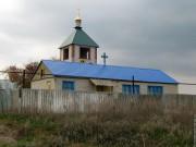 Церковь Покрова Пресвятой Богородицы - Большой Мелик - Балашовский район - Саратовская область