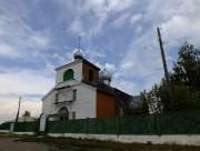 Церковь Димитрия Солунского - Алейск - Алейский район и г. Алейск - Алтайский край