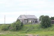 Церковь Илии Пророка - Лавела - Пинежский район - Архангельская область