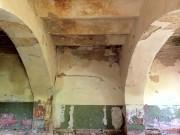 Церковь Иоанна Златоуста - Бакино - Белёвский район - Тульская область