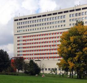 79 больницы и поликлиники москвы