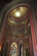 Куртя-де-Арджеш. Успения Пресвятой Богородицы, собор