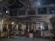 Церковь Иоанна Предтечи в бывшем Загородном архиерейском скиту - Самара - г. Самара - Самарская область