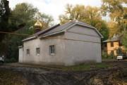 Храм-часовня Константина и Елены в Северном - Самара - г. Самара - Самарская область