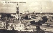 Церковь Спаса Нерукотворного Образа - Шуя - Шуйский район - Ивановская область