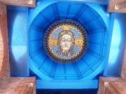 Часовня Воздвижения Креста Господня - Переяславка - Лазо им. район - Хабаровский край
