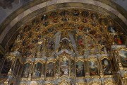 Церковь Троицы Живоначальной - Мишкольц - Венгрия - Прочие страны