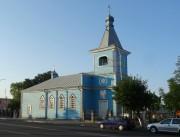 Церковь Сретения Господня - Дрогичин - Дрогичинский район - Беларусь, Брестская область
