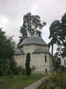 Неизвестная церковь - Киев - г. Киев - Украина, Киевская область