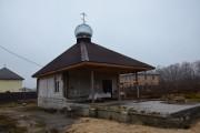 Церковь Пантелеимона Целителя в Малом Кузьмине - Брянск - Брянск, город - Брянская область