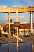 Церковь Успения Пресвятой Богородицы - Бирюч - Красногвардейский район - Белгородская область