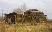 Церковь Петра и Павла - Шокино - Воротынский район - Нижегородская область