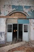 Церковь Николая Чудотворца - Восново - Бежецкий район - Тверская область