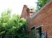 Неизвестный старообрядческий молитвенный дом Поморского согласия - Уржум - Уржумский район - Кировская область