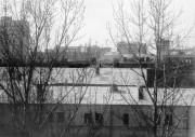 Церковь Покрова Пресвятой Богородицы при СИЗО-2 (Бутырской тюрьме) - Москва - Центральный административный округ (ЦАО) - г. Москва