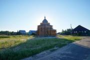 Неизвестная церковь - Кулагино - г. Семёнов - Нижегородская область