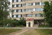 Церковь Царственных страстотерпцев - Тольятти - г. Тольятти - Самарская область