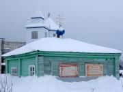 Иоанна Предтечи, молитвенный дом - Куратово - Сысольский район - Республика Коми