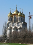 Церковь Матроны Московской - Харьков - г. Харьков - Украина, Харьковская область