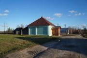 Троицы Живоначальной, молитвенный дом - Протазаново - Ковернинский район - Нижегородская область