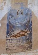 Поповка (Рыхотка). Казанской иконы Божией Матери, церковь