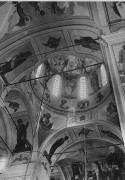 Кафедральный собор Троицы Живоначальной - Архангельск - г. Архангельск - Архангельская область