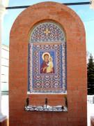 Часовня Смоленской иконы Божией Матери - Тверь - г. Тверь - Тверская область