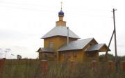 Церковь Новомучеников и Исповедников Церкви Русской - Богородское - Воскресенский район - Нижегородская область