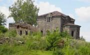 Церковь Рождества Христова - Лопатищи - Кстовский район - Нижегородская область